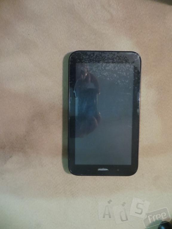 Продам планшет Globex GU708C