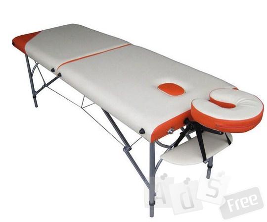 Стол для массажа US Medica Sumo Line Sup