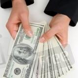 мы предлагаем быстрый и легкий кредит