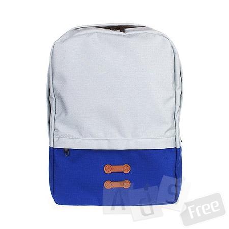 Городской рюкзак Svirson