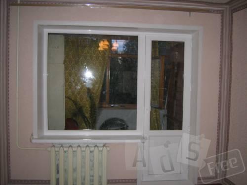 Балконный блок- Скидки от производтителя