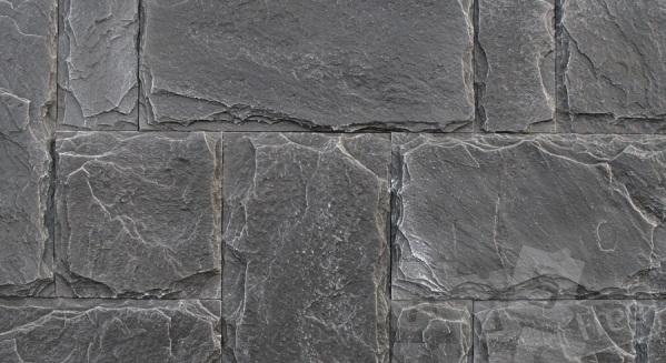 Декоративный, искусственный камень
