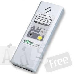 Радиометр-дозиметр