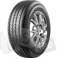 Грузовые шины Austone CSR-45