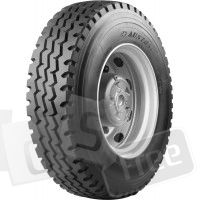 Грузовые шины Austone AT27