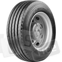 Грузовые шины Austone AT78