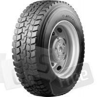 Шины грузовые  Austone AT68