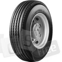 Грузовые шины Austone AT118