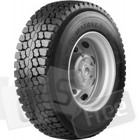 Грузовые шины Austone AT46