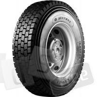 Грузовые шины Austone AT127