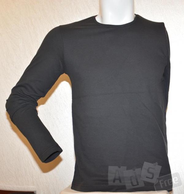 2a158e676ac664 одежда мужская - Zvezdasneba.com - Объявления Украина