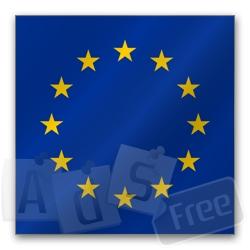 Виза в Европу рабочая, туристическая, би