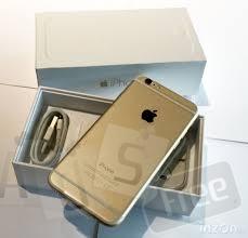 Apple iPhone 6 плюс   IPhone 5S