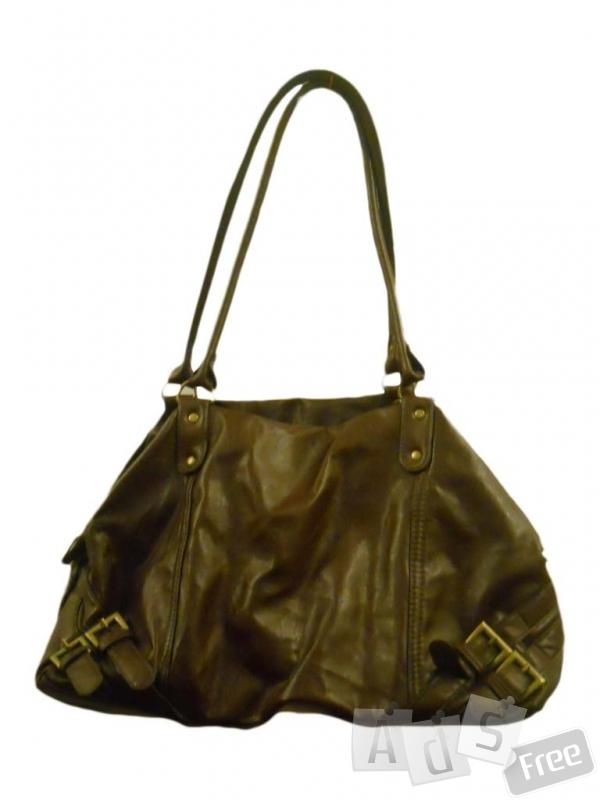 женская сумка из Европы