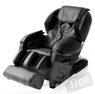 Массажное кресло премиум SkyLiner A300