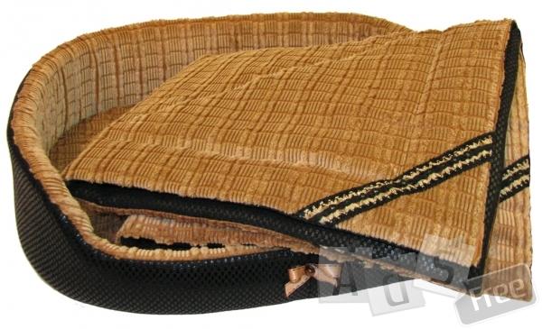 Лежак. спальное место для животных