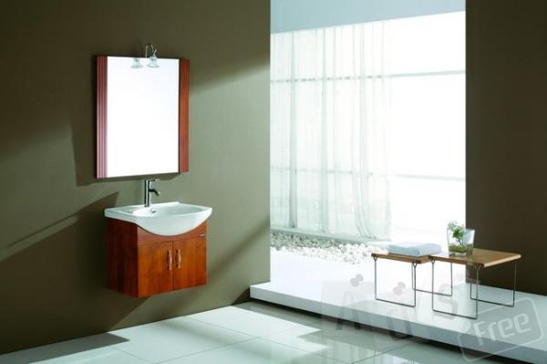 комплект для ванной GOLSTON-AB 612