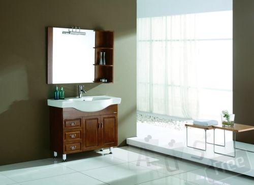 Комплект для ванной GOLSTON-AB606