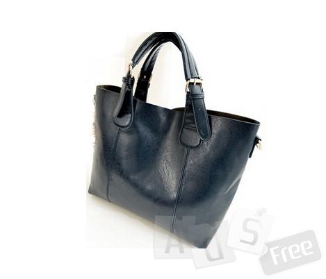 Универсальная женкая сумка