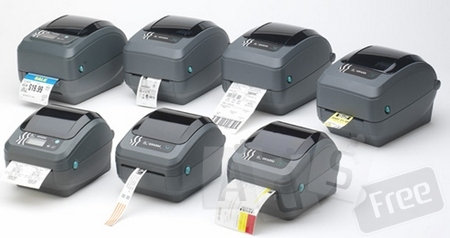 терминалов сбора данных,сканеров,принтер