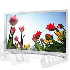 Телевизор Samsung Smart TV UE32H4510AK