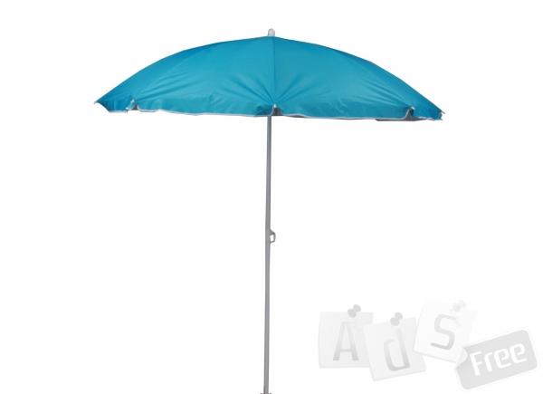 Зонт пляжный, солнцезащитный