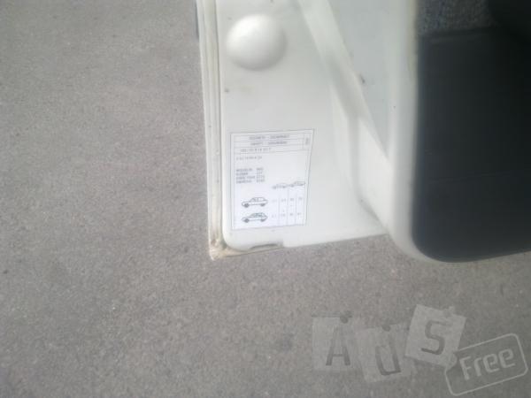 продам пежо 405 газ бенз