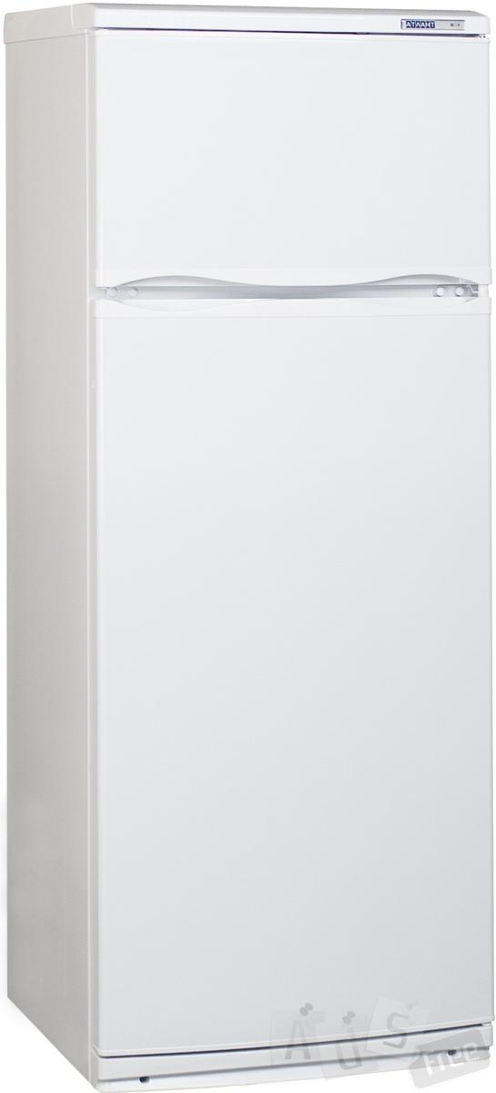 Холодильник Атлант МХМ-2808-90 (2011 год