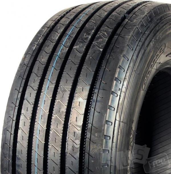 Грузовые шины ANTYRE XB88 275/80 R22.5