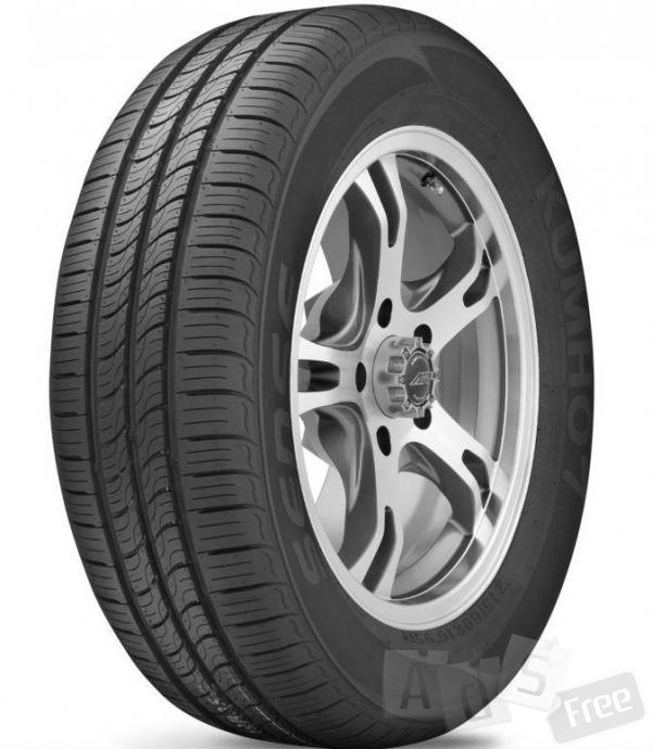 Новые легковые шины всех размеров R13 R1
