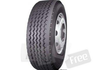 Прицепная шина AUFINE AF33 385/65 R22.5