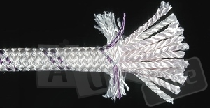 Альпинистская верёвка 10 мл.м.
