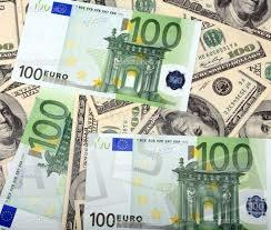 Применить для гарантированным кредитам