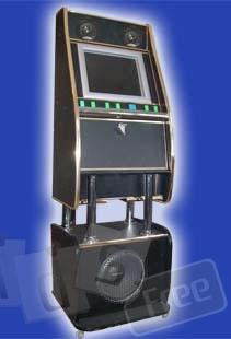 Музыкальные автоматы под заказ