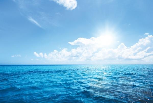 Отдых в г. Бердянск Азовское море