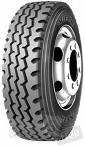 Грузовые шины 315/80 r22.5