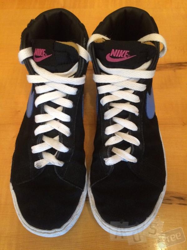 Кроссовки женские Nike, оригинал