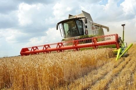 Продам обновлённую Базу фермеров 2015