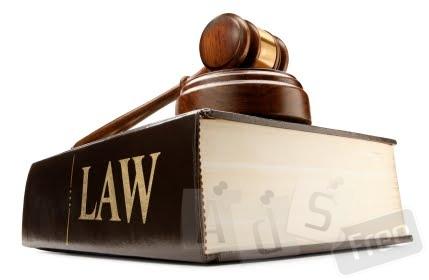 Юридически-правовой центр «ТУРБОТА»