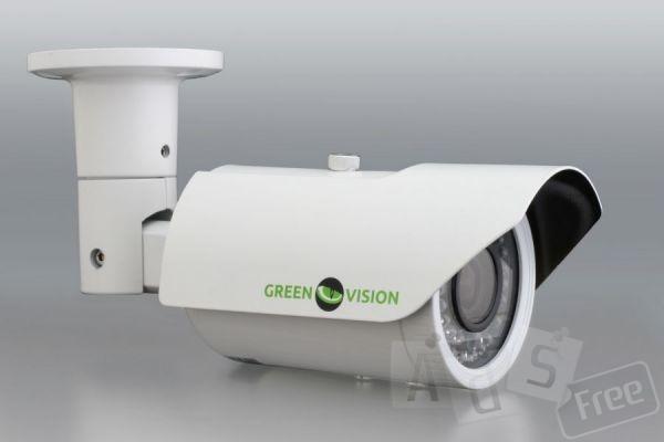 Охранные системы и технологии
