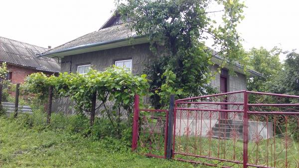 Продам будинок передмістя м. Хмельницьки