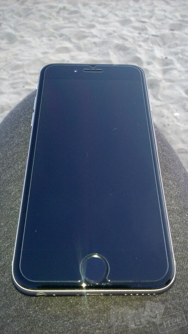 продам или обменяю iPhone 6 16г