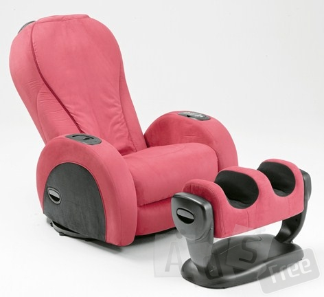 Кресло для массажа Casada Smart 2