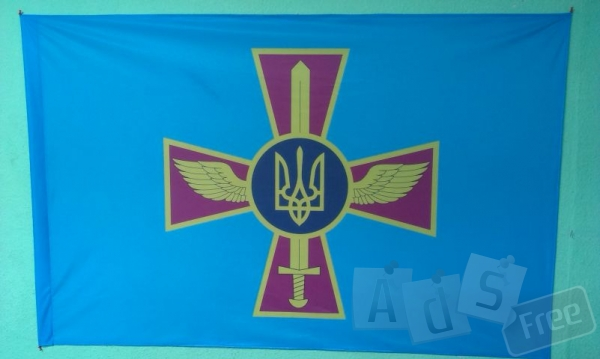 Производство флагов. Флаги стран мира.
