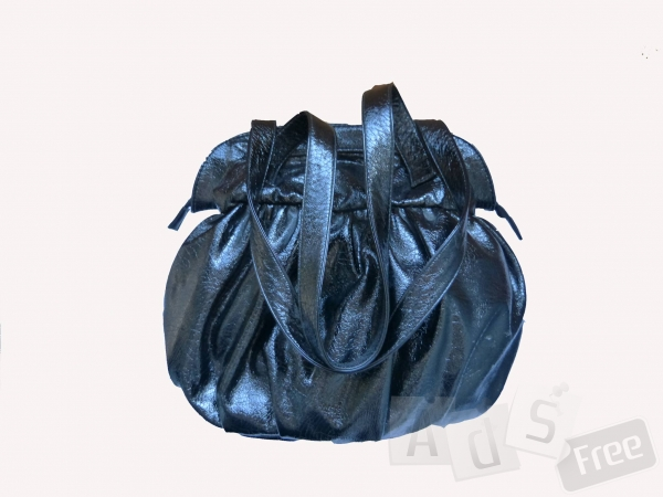 женская сумка Ara Германия