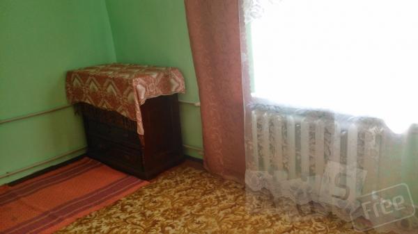 продам дом два  двора   в с. Гоголево
