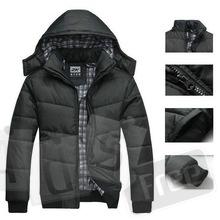 куртка мужская зимняя,утепленная