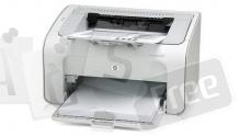 Принтер НP1005