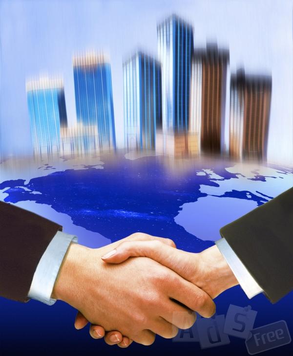 Кредит или инвестиции в бизнес-проекты
