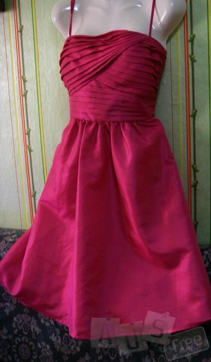 платье et vous p. M